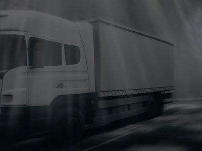 Leasing Ciężarówek