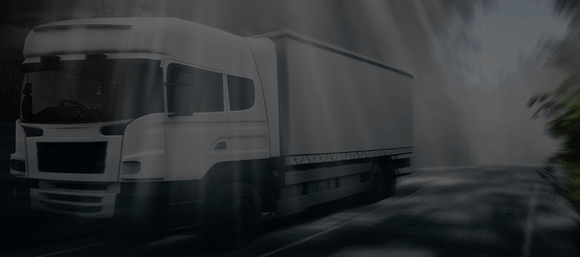 http://Leasing%20Ciężarówek