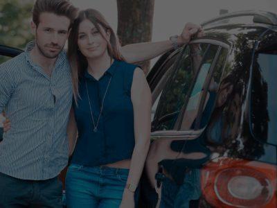 Leasing Samochodów osobowych