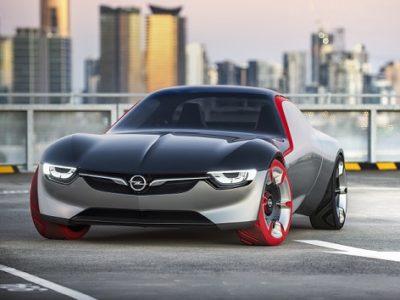 Nowoczesne samochody – luksus i ko sammfort czy wieczne problemy?