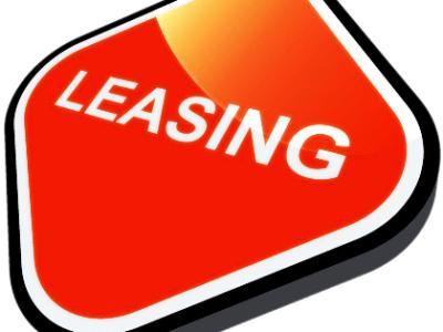Leasing samochodów ciężarowych oferta