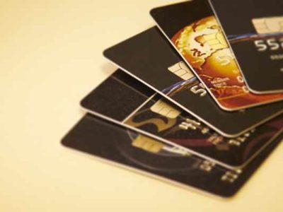 Myślisz nad tym, czy pożyczki będą dobrym rozwiązaniem Twoich tarapatów?