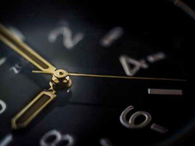 Skup zegarków Kamień Pomorski  zadzwoń 887 332 665