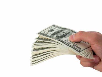Pożyczka zaplo Świdwin  wyślij sms o treści WNIOSEK na nr 7393