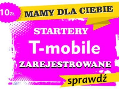 Zarejestrowane karty sim Kąty Wrocławskie  sprzedam zadzwoń 887 332 665