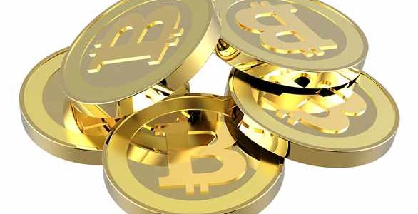 Zarabiaj –  Bitcoin Billionaire forum  –  bitcoin billionaire platform