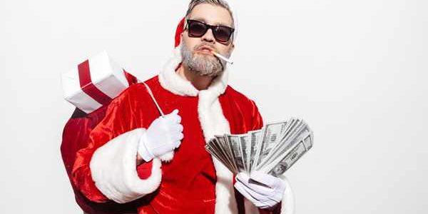 Pożyczki bez bik Świętochłowice  wyślij sms o treści: WNIOSEK na 7393 (3.69 zł za sms)