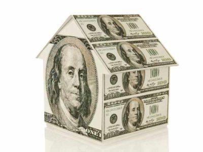 Kredyty bez bik Złoczew  zawnioskuj i wyślij sms o treści: WNIOSEK na 7393 (3.69 zł za sms)