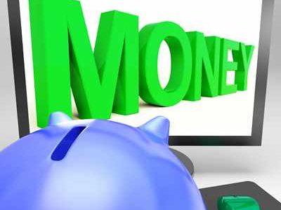 Kredyty bez bik Morawica  zawnioskuj i wyślij sms o treści: WNIOSEK na 7393 (3.69 zł za sms)