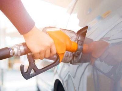 Na czym polega inwestowanie w ropę? Czarne złoto na rynku surowcowym