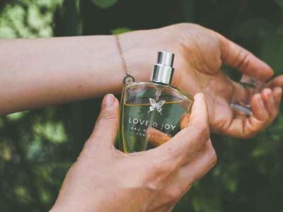 Zamienniki perfum – co to takiego?
