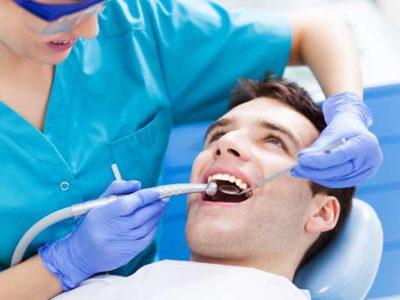 Bezbolesne leczenie zębów Skarszewy