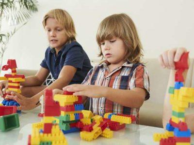 Zabawki dla dzieci do 100 zł Siemianowice Śląskie
