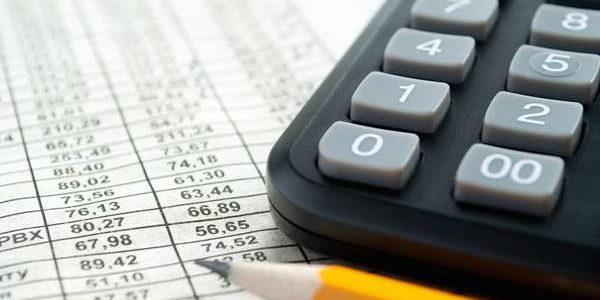 Czym jest i na czym polega analiza finansowa?