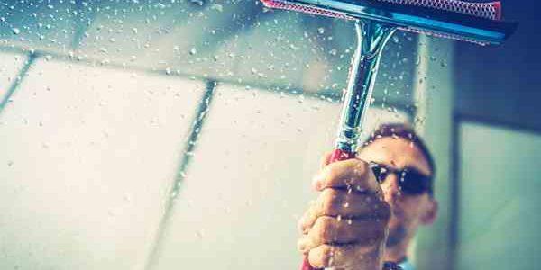 Mycie okien w Radzikowo  zadzwoń 576 501 801